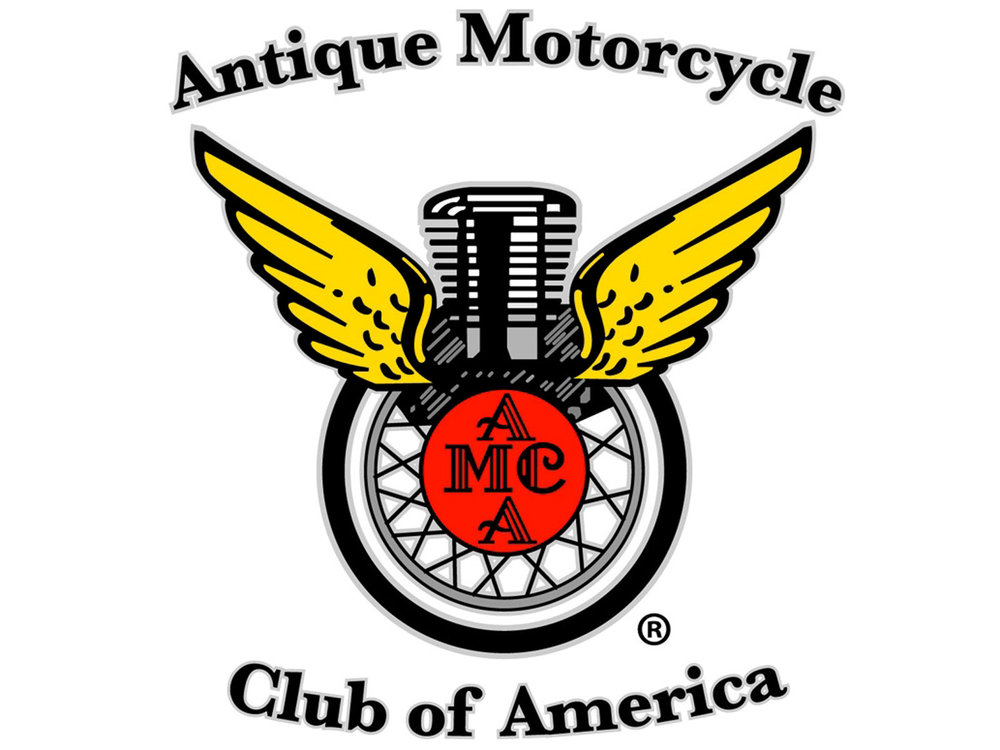 1207-hrbp-01-o+antique-motorcycle-club-of-america-and-antique-motorcycle-foundation-come-together-to-support-education+_1.jpg