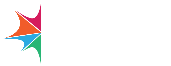 CookSville Medical Arts Centre