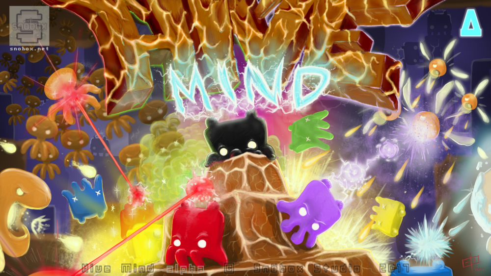 hive mind cover-FINAL.png