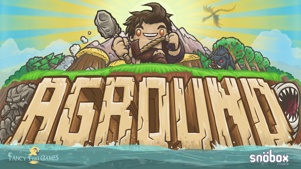 AGROUND-TITLE-PROMO-final-branded.png