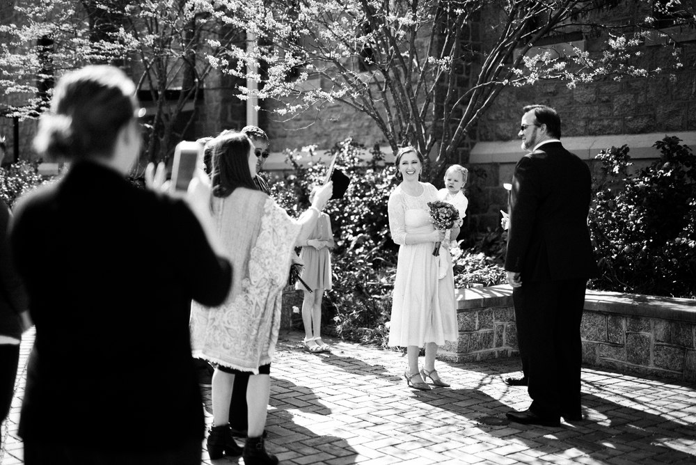 Kramer Wedding -7.jpg