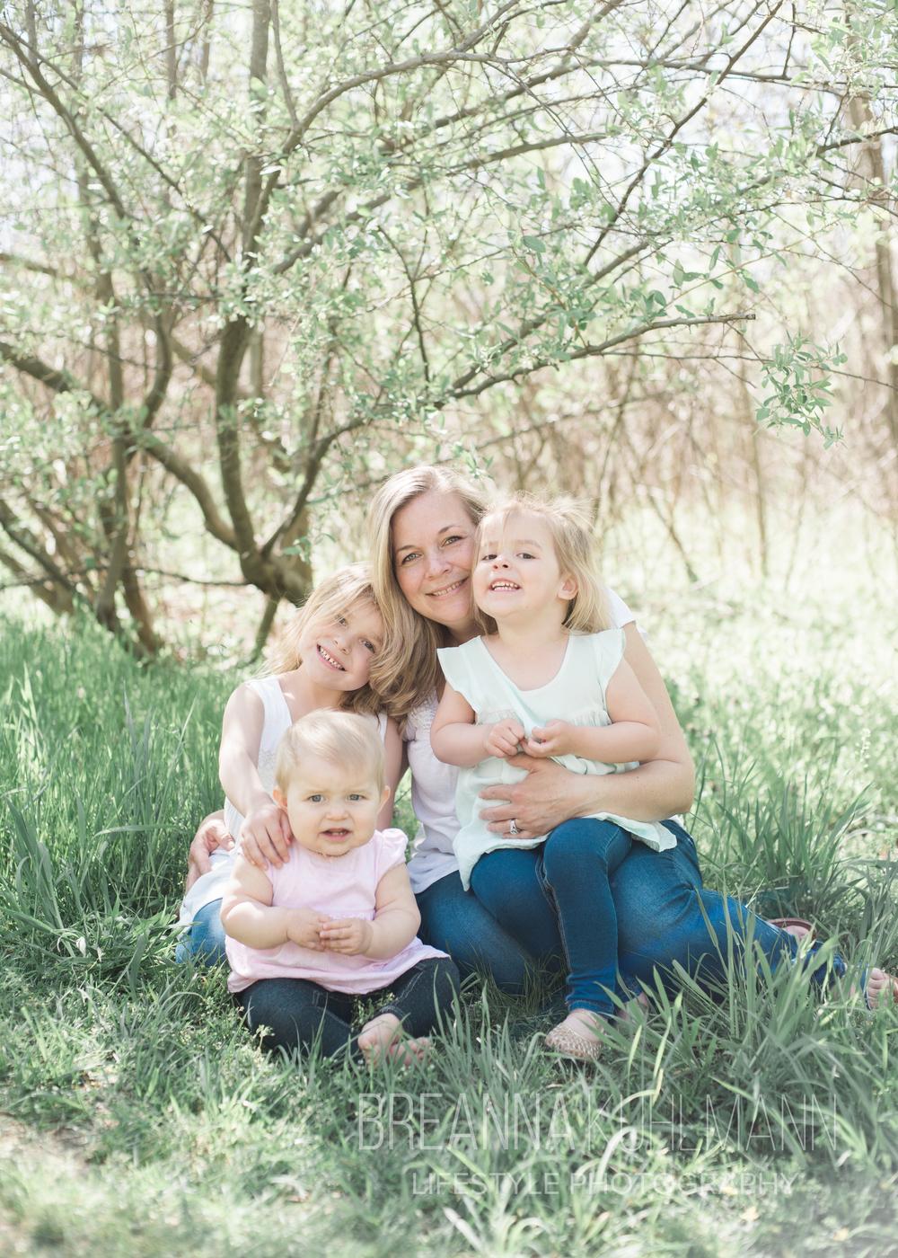 Mom blog 3.jpg