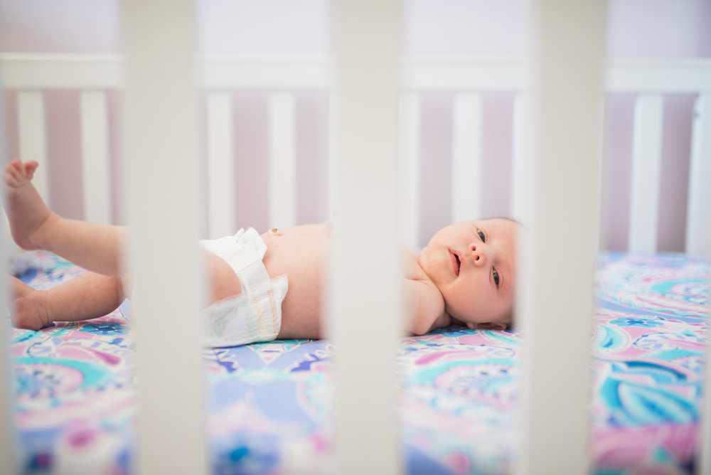 harford-county-newborn-photographer-lifestyle-breanna-kuhlmann
