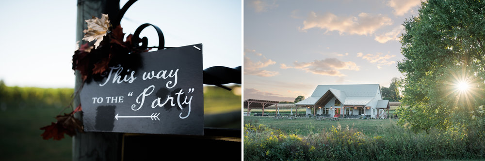 Engagement-Maryland-Winery-photos-by-BKLP-Breanna-Kuhlmann-8.jpg
