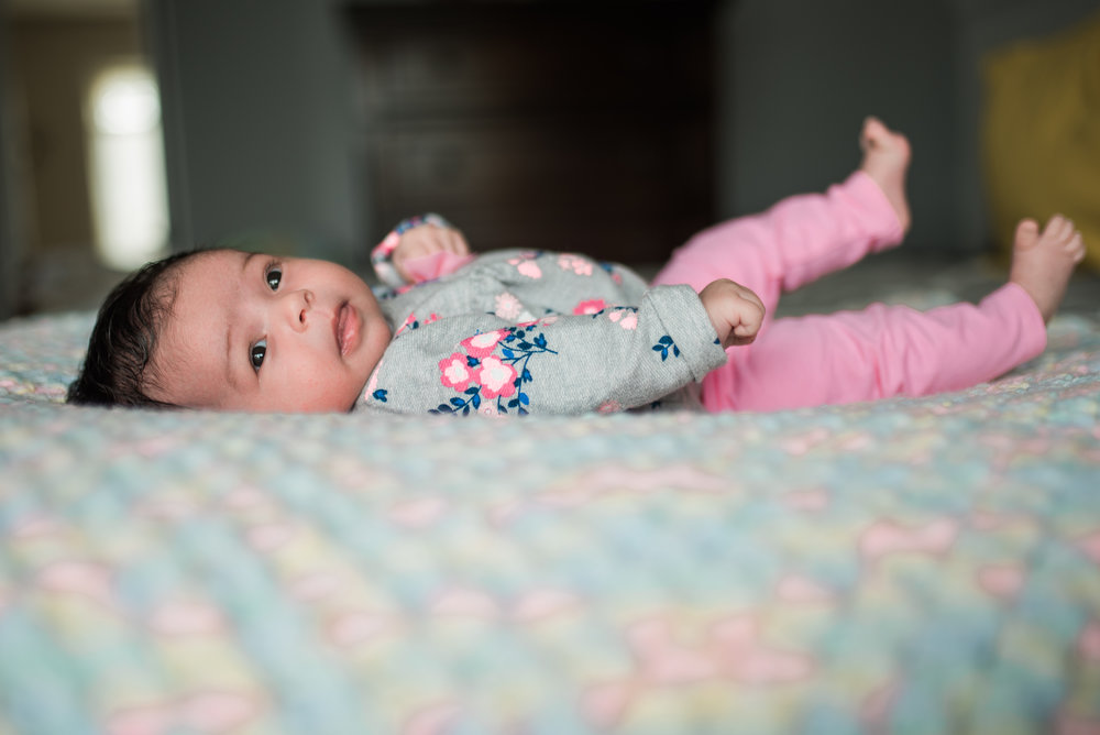 10-Maryland-Newborn-Photographer-Lifestyle-Session-By-Breanna-Kuhlmann-BKLP-Photos.jpg