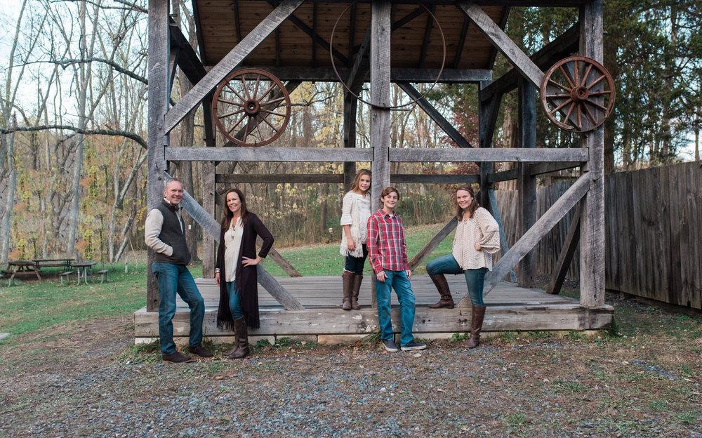The Miller Family-38.jpg