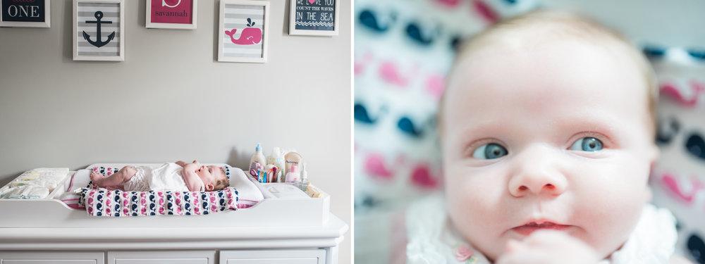 harford-county-newborn-photographer-breanna-kuhlmann-3.jpg