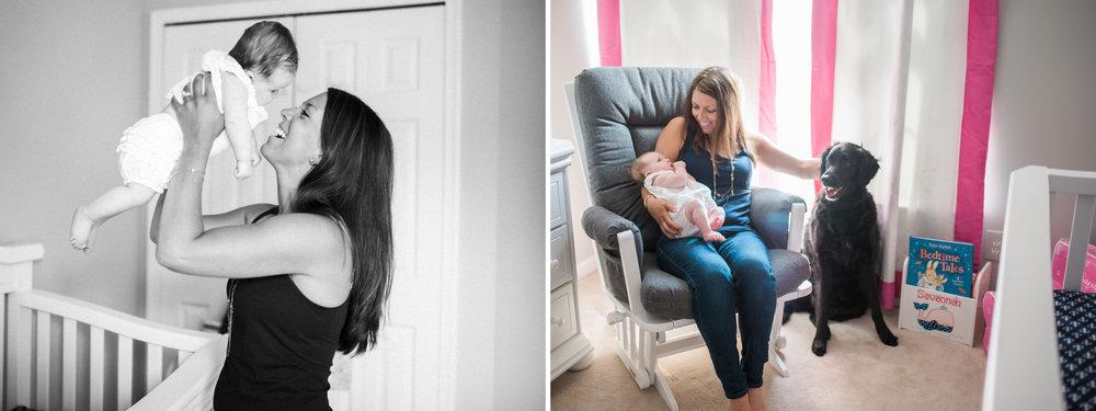 harford-county-newborn-photographer-breanna-kuhlmann-4.jpg
