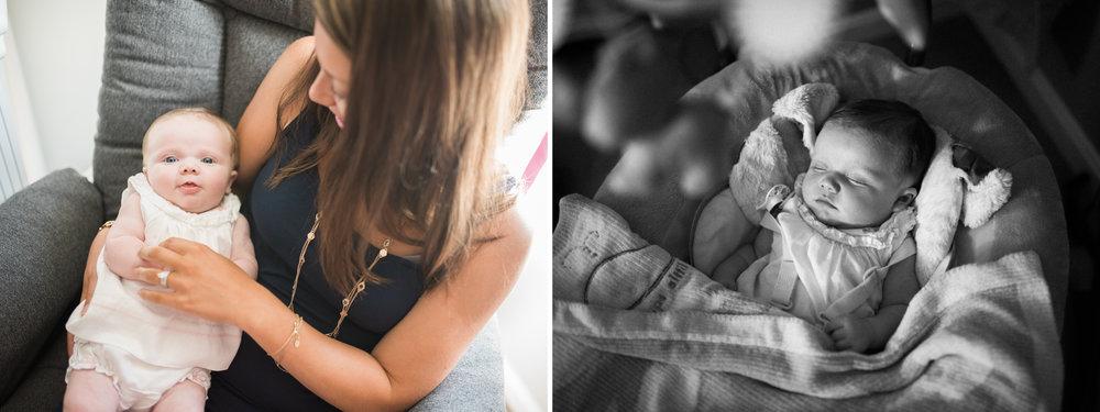 harford-county-newborn-photographer-breanna-kuhlmann-5.jpg