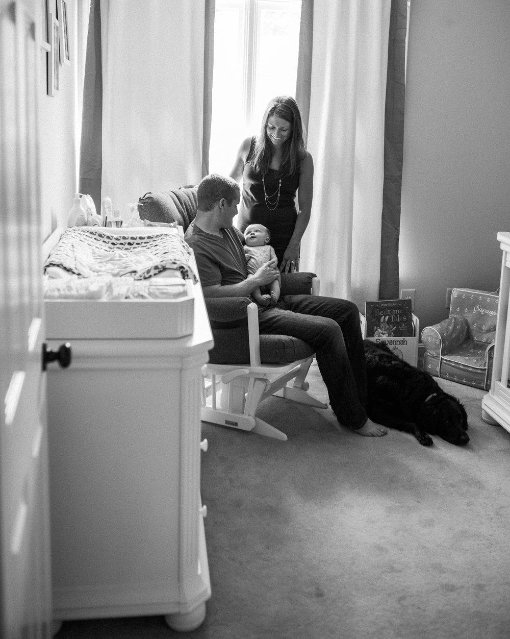 harford-county-newborn-photographer-breanna-kuhlmann-6-3.jpg