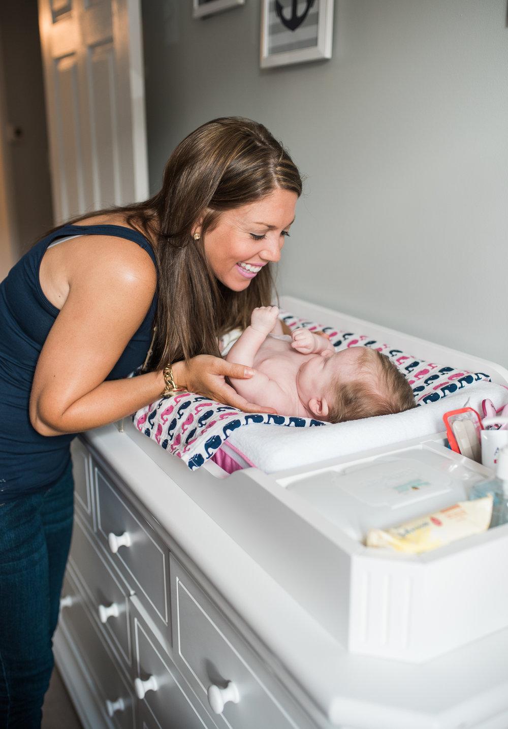 harford-county-newborn-photographer-breanna-kuhlmann-6-4.jpg