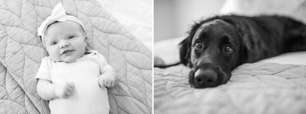 harford-county-newborn-photographer-breanna-kuhlmann-6.jpg