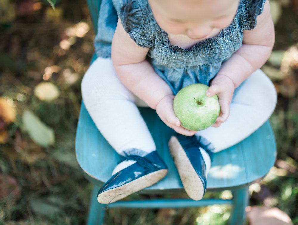 Maryland-family-photographer-lifestyle-photos-by-bklp-breanna-kuhlmann--8.jpg