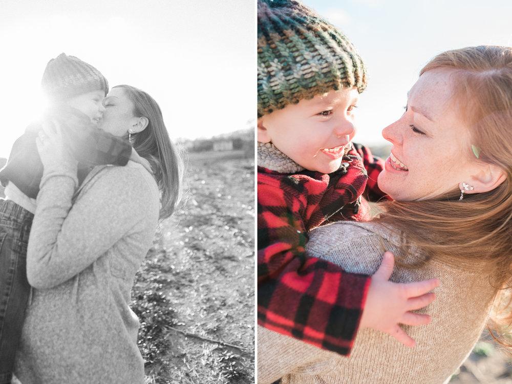 Harford-county-maryland-photographer-lifestyle-family-maternity-engagement-photos-by-breanna-kuhlmann-1.jpg