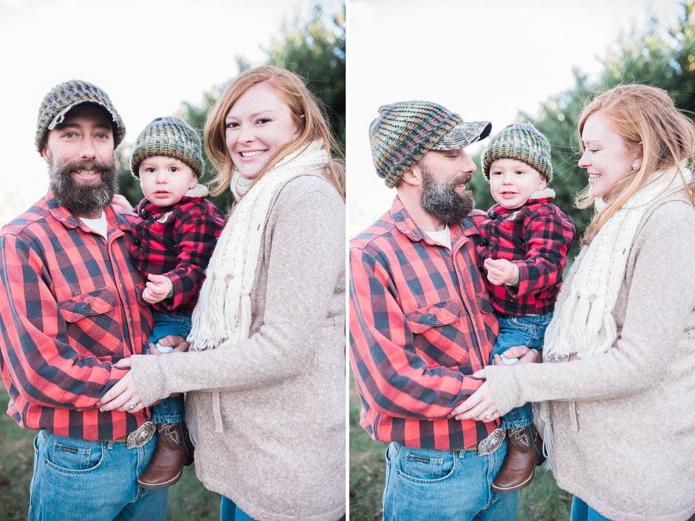 Harford-county-maryland-photographer-lifestyle-family-maternity-engagement-photos-by-breanna-kuhlmann-2.jpg