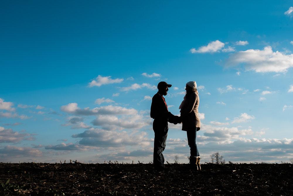 Harford-county-maryland-photographer-lifestyle-family-maternity-engagement-photos-by-breanna-kuhlmann-4.jpg
