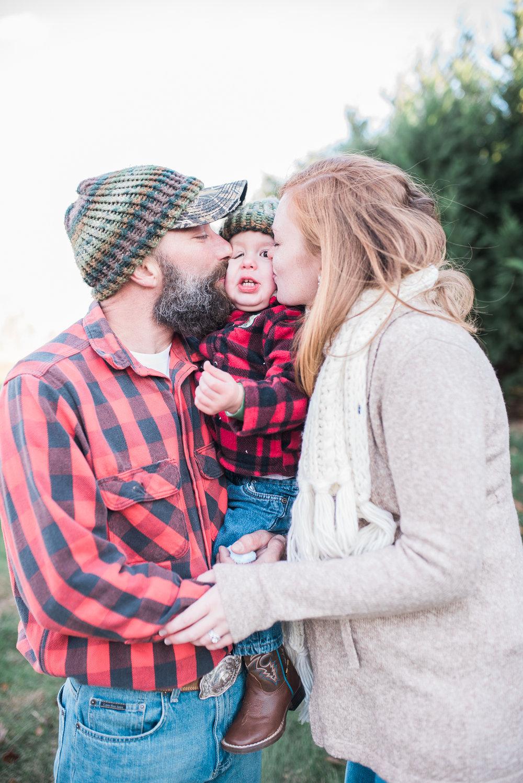 Harford-county-maryland-photographer-lifestyle-family-maternity-engagement-photos-by-breanna-kuhlmann-10.jpg
