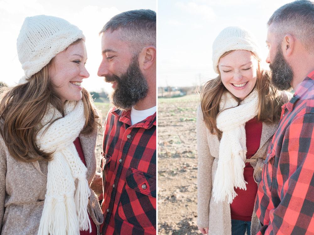 Harford-county-maryland-photographer-lifestyle-family-maternity-engagement-photos-by-breanna-kuhlmann-12.jpg