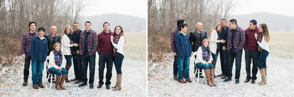 Maryland-family-photographer-breanna-kuhlmann-@Breekuhlmann