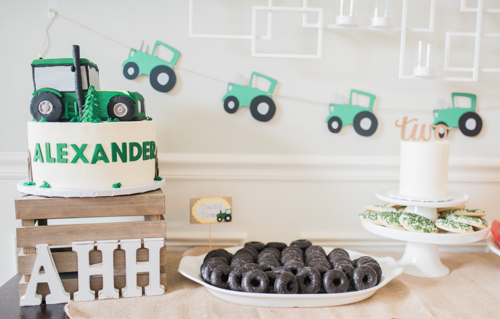 Baltimore-Maryland-harford county-photographer-family-lifestyle-tractor party-photos-by-breanna-kuhlmann-3.jpg
