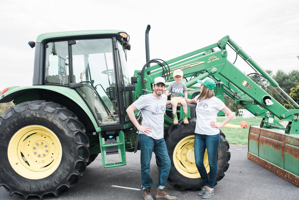 Baltimore-Maryland-harford county-photographer-family-lifestyle-tractor party-photos-by-breanna-kuhlmann-28.jpg