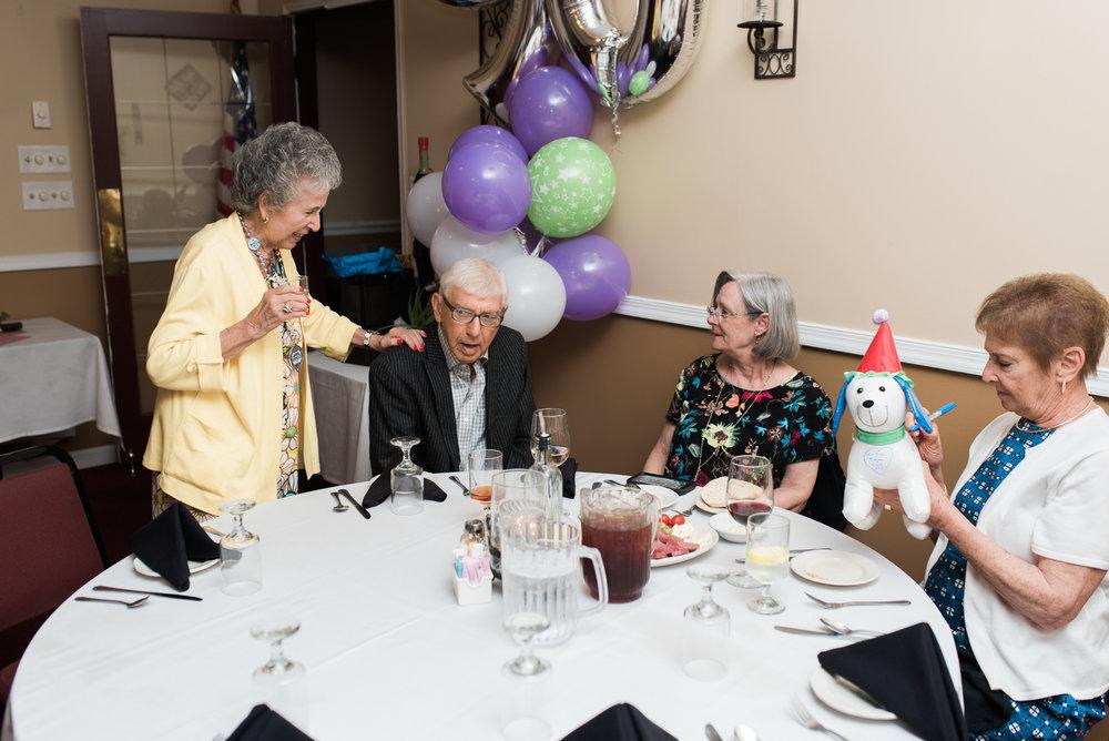 Frances is 90-6.jpg