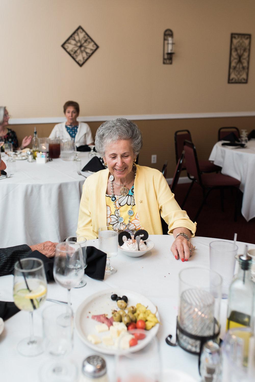 Frances is 90-7.jpg
