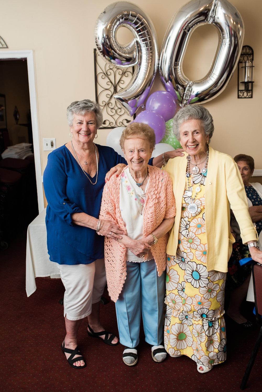 Frances is 90-12.jpg