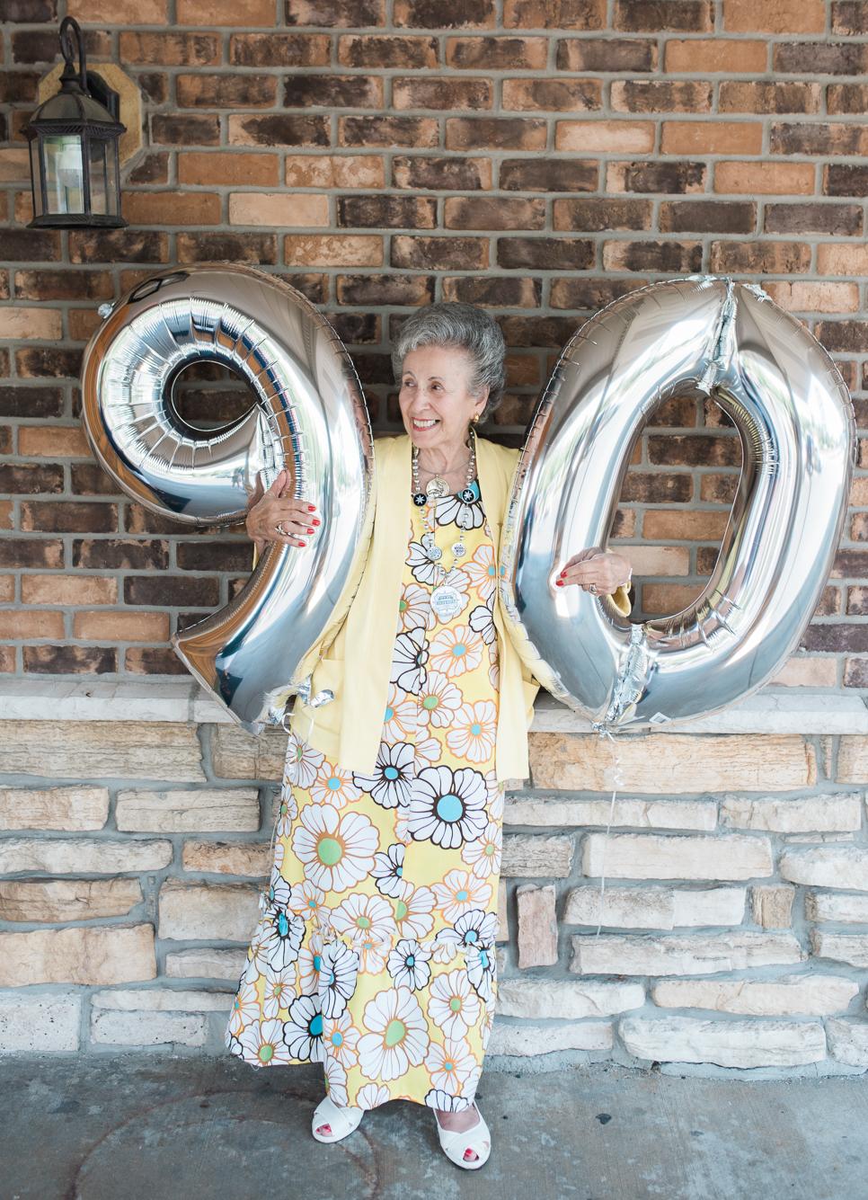 Frances is 90-14.jpg