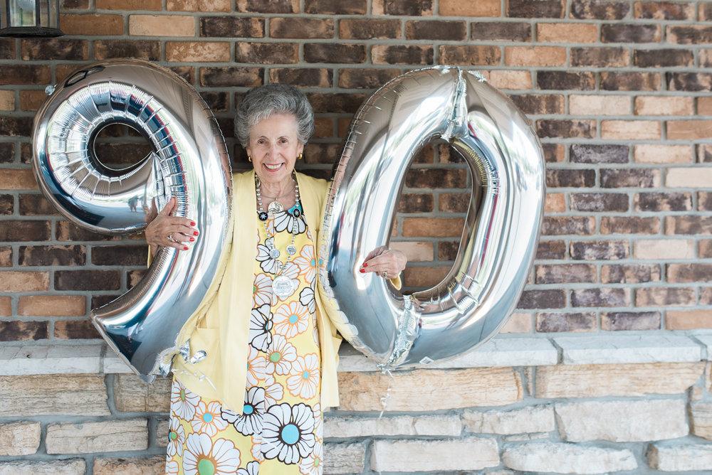 Frances is 90-16.jpg