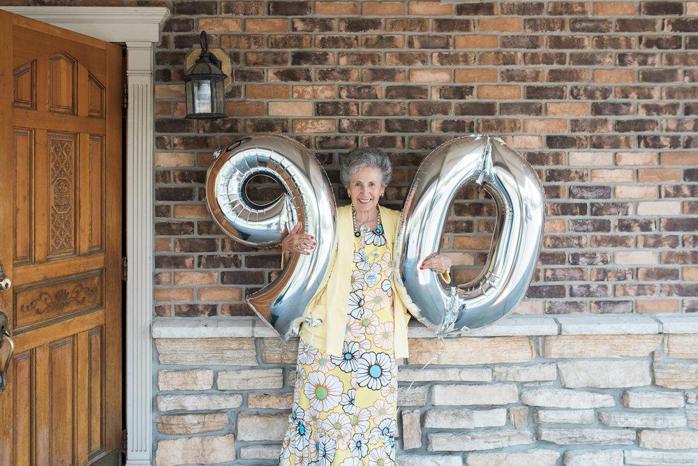 Frances is 90-13.jpg