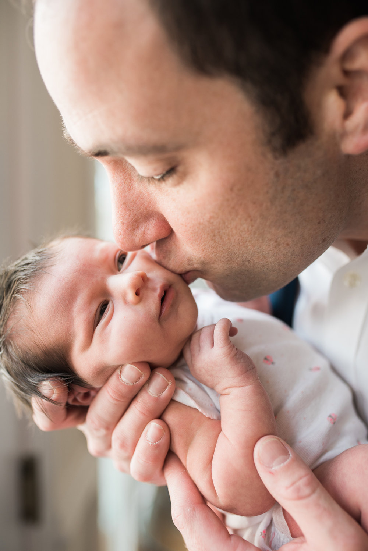 baltimore-harford county-maryland-newborn-lifestyle-photographer-breanna-kuhlmann-34.jpg