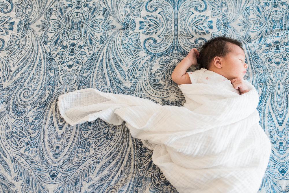baltimore-harford county-maryland-newborn-lifestyle-photographer-breanna-kuhlmann-73.jpg
