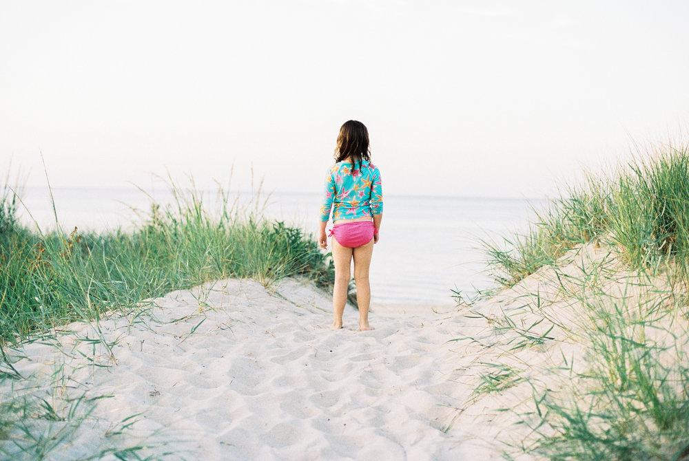 Maryland-Delaware-Beach-Lifestyle-Photographer-Lewes-Photos-By-Breanna-Kuhlmann-1.jpg