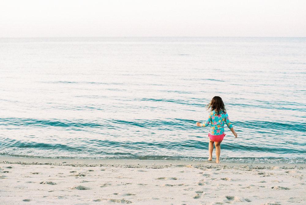 Maryland-Delaware-Beach-Lifestyle-Photographer-Lewes-Photos-By-Breanna-Kuhlmann-4.jpg