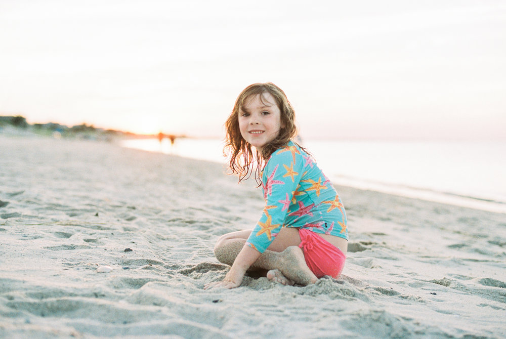 Maryland-Delaware-Beach-Lifestyle-Photographer-Lewes-Photos-By-Breanna-Kuhlmann-8.jpg