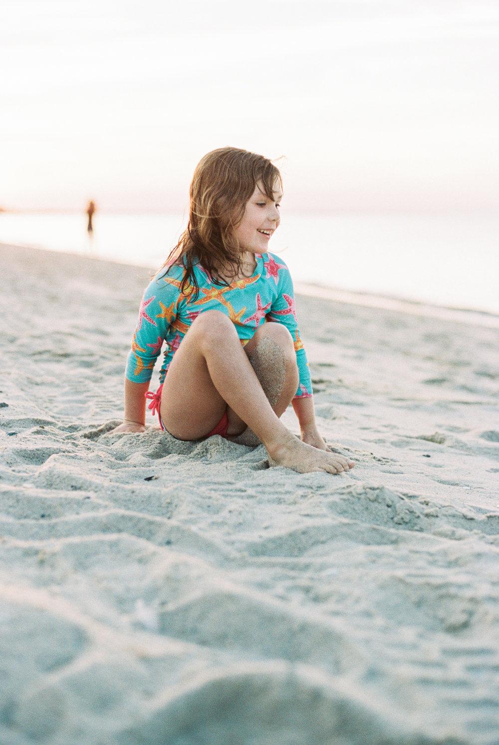 Maryland-Delaware-Beach-Lifestyle-Photographer-Lewes-Photos-By-Breanna-Kuhlmann-7.jpg