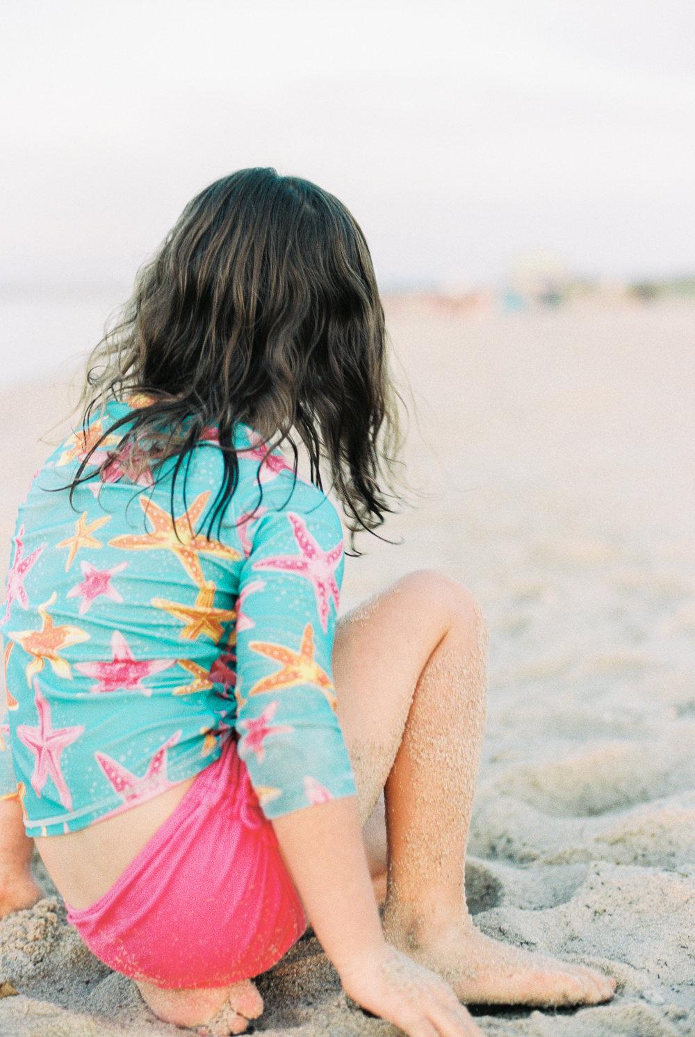 Maryland-Delaware-Beach-Lifestyle-Photographer-Lewes-Photos-By-Breanna-Kuhlmann-10.jpg