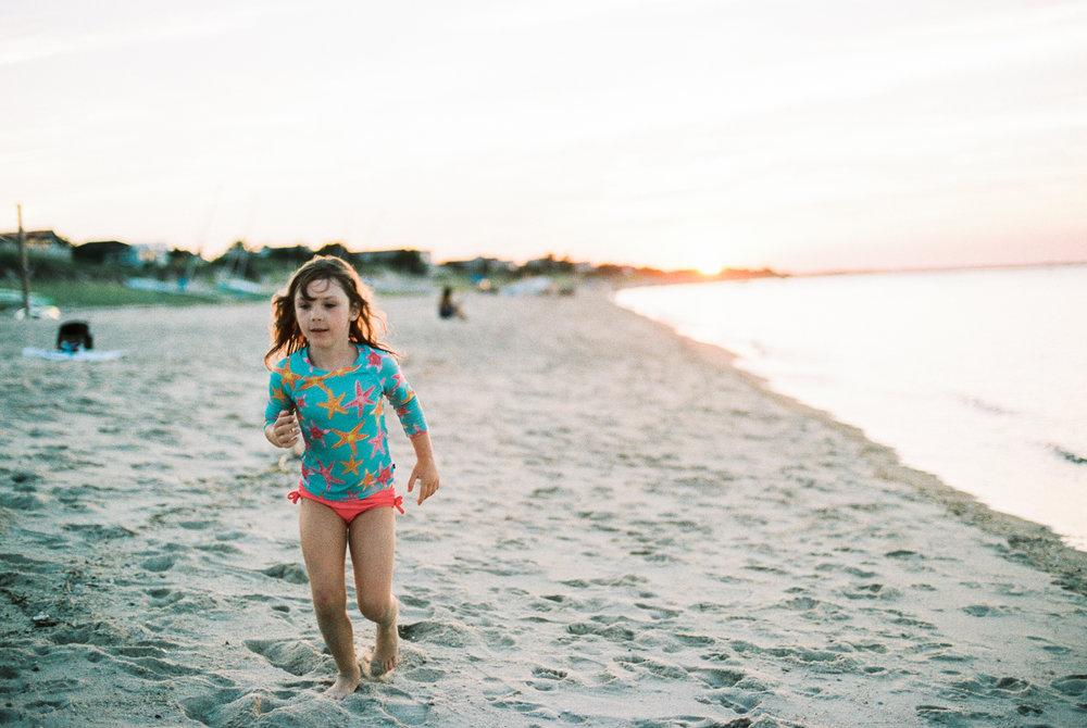 Maryland-Delaware-Beach-Lifestyle-Photographer-Lewes-Photos-By-Breanna-Kuhlmann-12.jpg