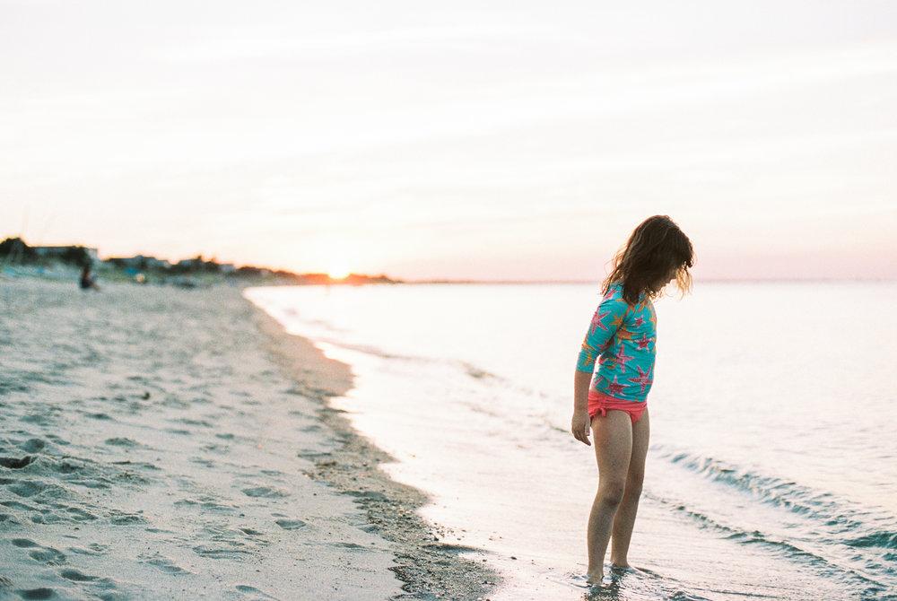 Maryland-Delaware-Beach-Lifestyle-Photographer-Lewes-Photos-By-Breanna-Kuhlmann-13.jpg