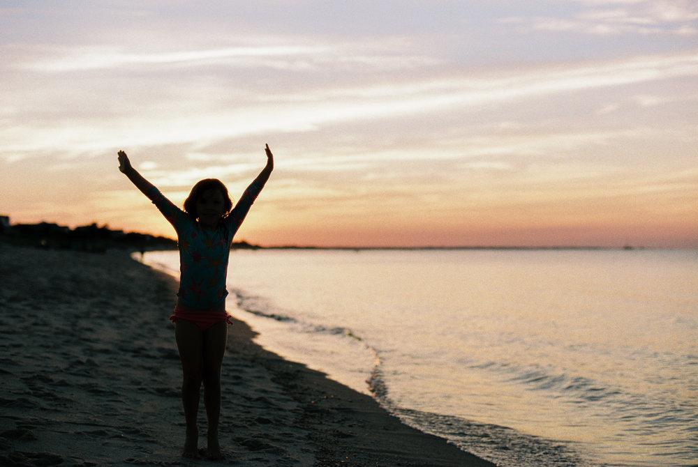 Maryland-Delaware-Beach-Lifestyle-Photographer-Lewes-Photos-By-Breanna-Kuhlmann-11.jpg