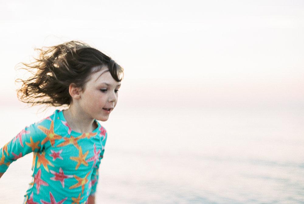 Maryland-Delaware-Beach-Lifestyle-Photographer-Lewes-Photos-By-Breanna-Kuhlmann-14.jpg