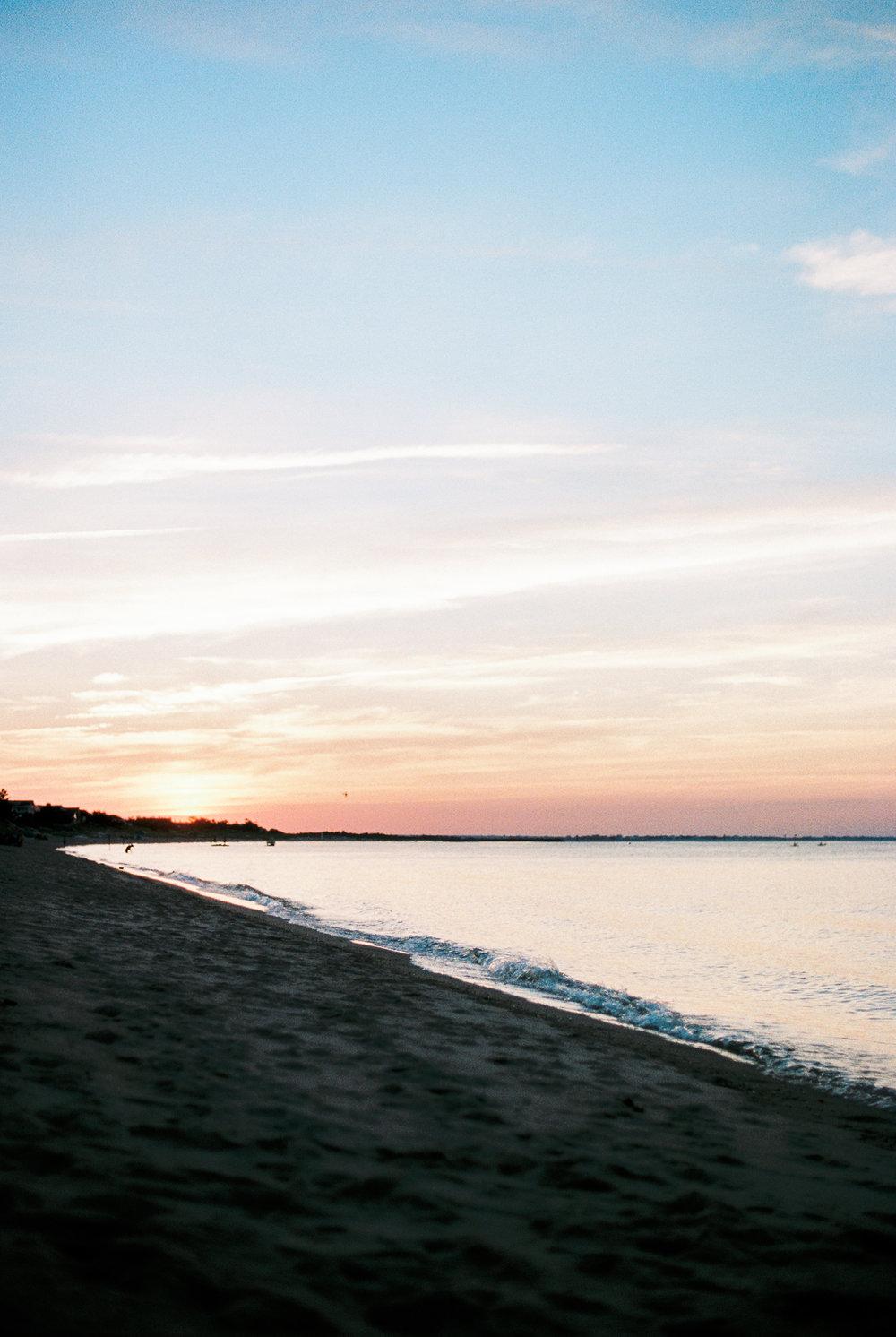 Maryland-Delaware-Beach-Lifestyle-Photographer-Lewes-Photos-By-Breanna-Kuhlmann-17.jpg