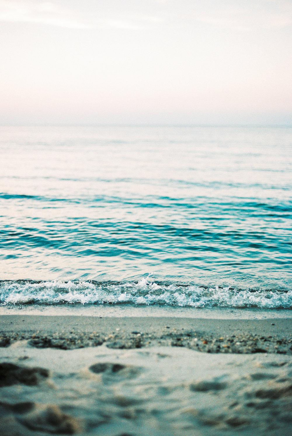 Maryland-Delaware-Beach-Lifestyle-Photographer-Lewes-Photos-By-Breanna-Kuhlmann-16.jpg
