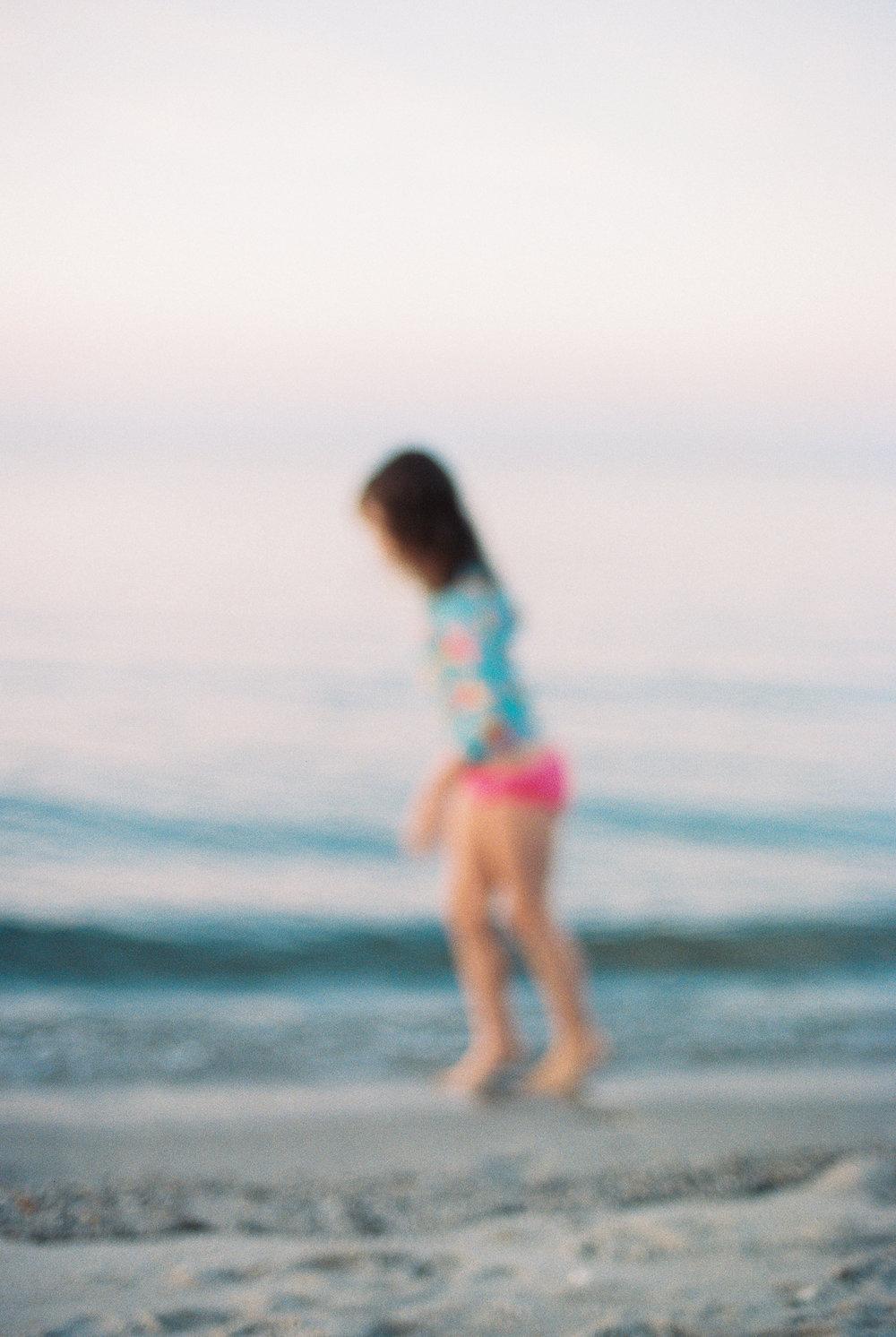 Maryland-Delaware-Beach-Lifestyle-Photographer-Lewes-Photos-By-Breanna-Kuhlmann-20.jpg