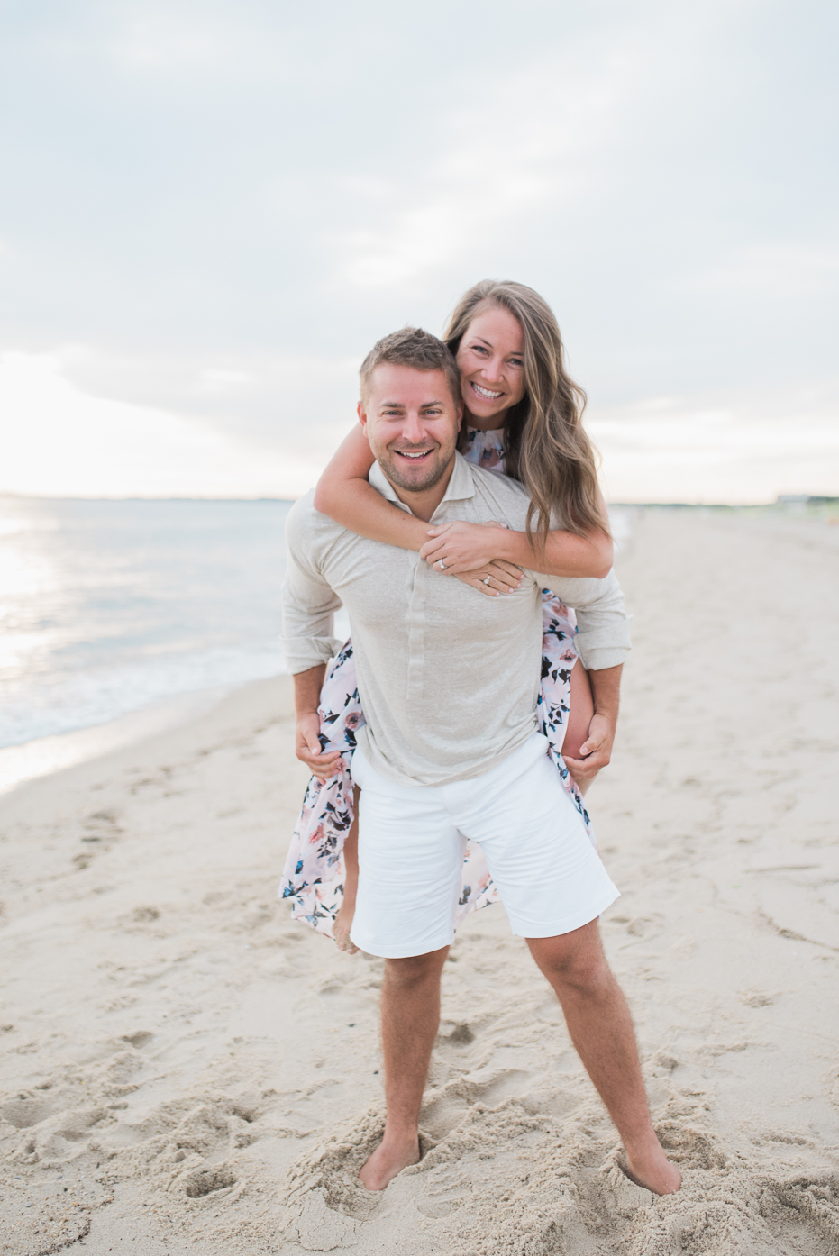 Lewes-Rehobeth-Bethany-Beach-Photographer-Family-Lifestyle-Delaware-Maryland-Photos By-Breanna-Kuhlmann-13.jpg