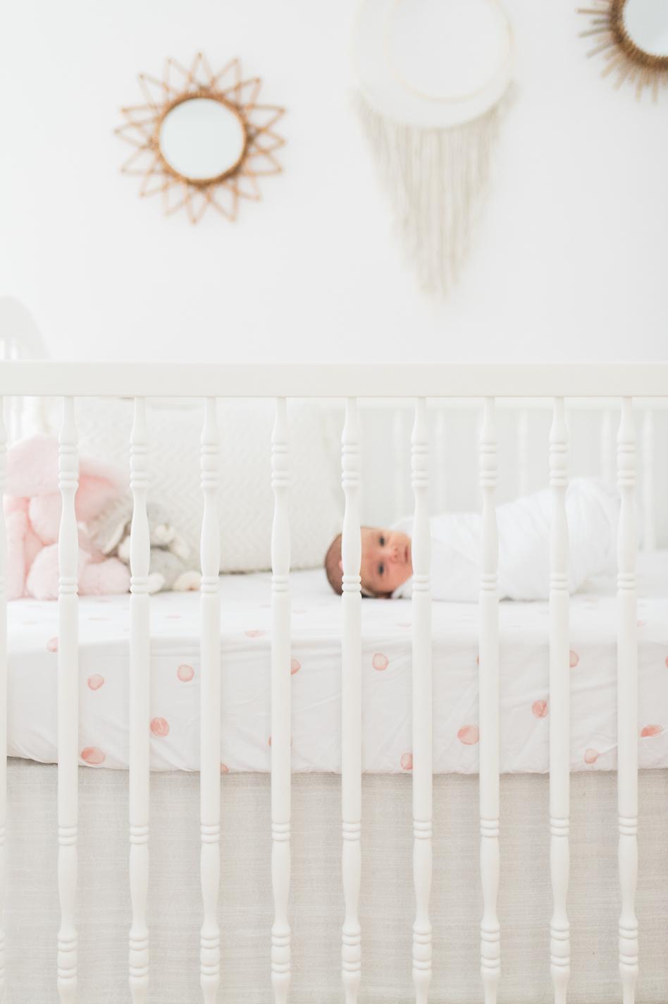 Baltimore-Maryland-newborn-Lifestyle-Harford-county-photographer-fine-art-modern-photos-by-breanna-kuhlmann-31.jpg
