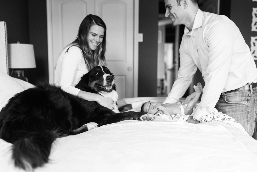 Baltimore-Maryland-Newborn-lifestyle-photographer-breanna kuhlmann-27.jpg