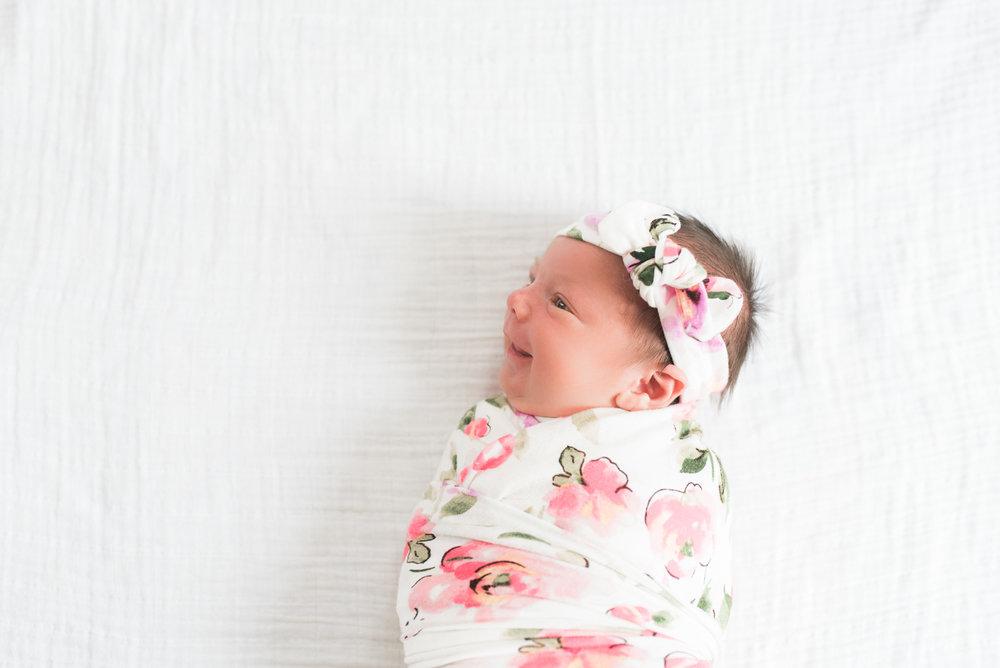 Baltimore-Maryland-Newborn-lifestyle-photographer-breanna kuhlmann-32.jpg