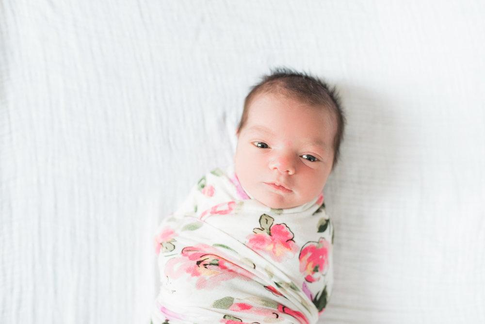 Baltimore-Maryland-Newborn-lifestyle-photographer-breanna kuhlmann-33.jpg